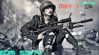 NHẠC EDM HAY NHẤT SONY #MIX 1 Best edm EDM EDM Best of NHN