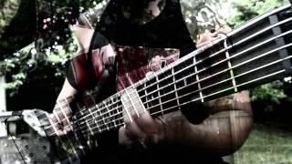 Richie Allan - Interstellar Abduction Playthrough