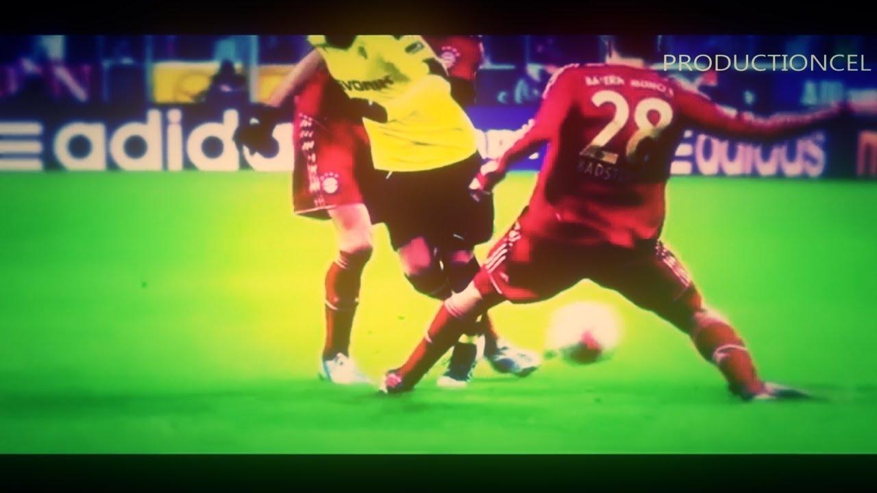 Mario GOTZE - 2013/14 Champions League matches. - Bayern ... |Mario Gotze 2013 2014