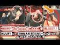 INJURY யா..! Roman Reigns-க்கு என்ன ஆனது தெரியுமா..?/World Wrestling Tamil