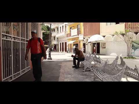 Olvidar / Coko Yamasaki / Desde Verakush - [Gamma Films Tv]