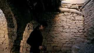 Ринат Каримов - Черноглазая (клип)