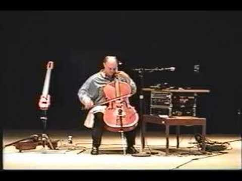 David Darling - Heaven & Earth Last Forever (Improvisation On Bach Suite 11, Praeludium)									posted by kisantantxw
