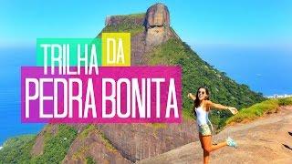 Trilha da Pedra Bonita | Pelo Rio Blog