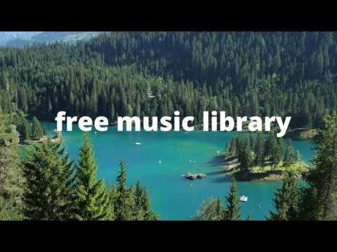 Heliograph   Chris Zabriskie   Copyright Free Music