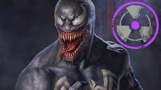 WE ARE VENOM | Venom Trailer reaction