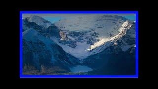 Trainings-unfall: nachwuchs-skifahrer burkhart stirbt bei sturz