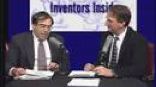 Inventors Insider 07 - Scandalous and Immoral Patents Pt2
