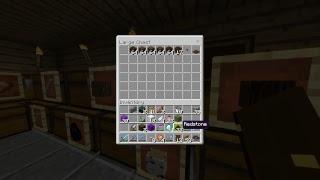 The Salt Mine - rebuilding my house - E7