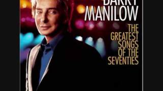 Watch Barry Manilow Freddie Said video