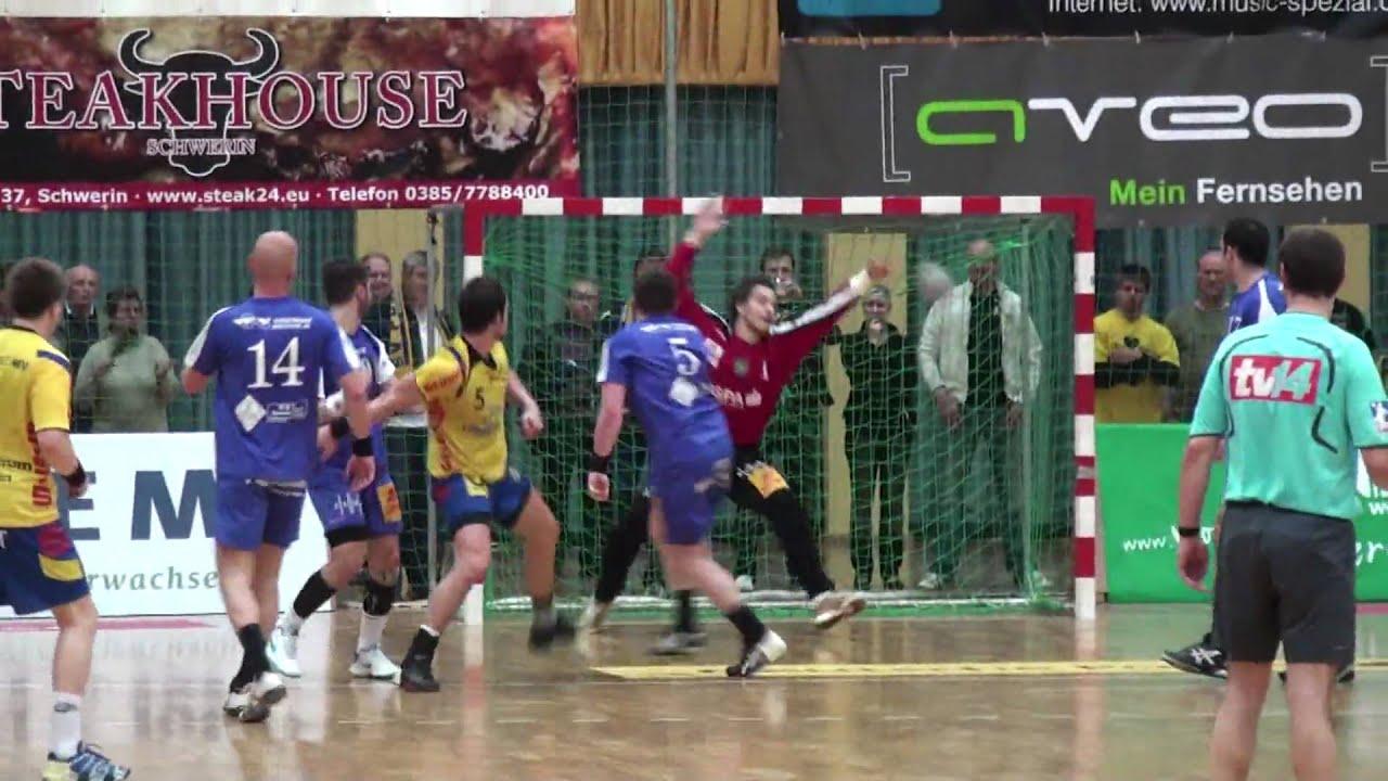 Handball Empor Rostock