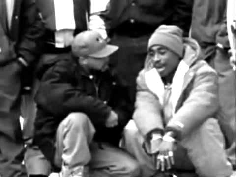 2PAC - c u when u get there (thugs mansion remix).flv