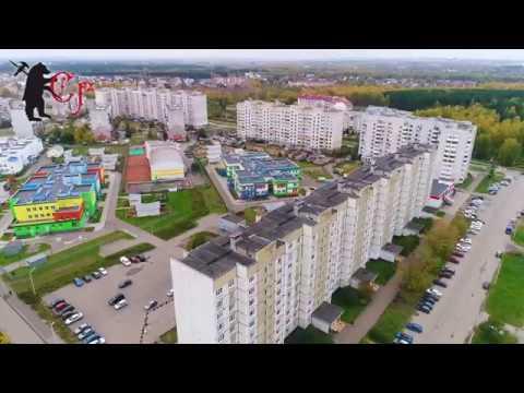 Купить 2 комнатную квартиру в Заволжском районе, ул. Папанина, Старый Город Ярославль
