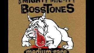 The Mighty Mighty BossTones - Who