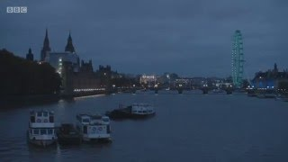 What is your truth? [London spy fanvid; Danny/Alex]