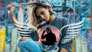 Boom Diggy Diggy x Uh Nai Na Na (remix) - Elson pro