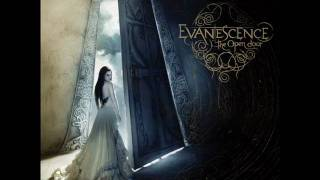 Donate money to Haiti & get 1 new Evanescence song for free!!!