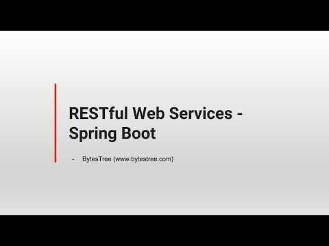 how to create resttemplate in spring boot