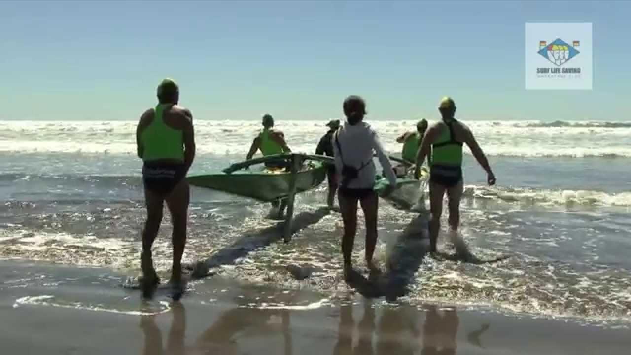 Whakatane surf report