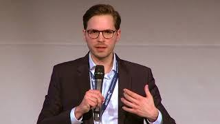 Industrie 4.0 - Chancen und Herausforderungen für die österreichische Industrie