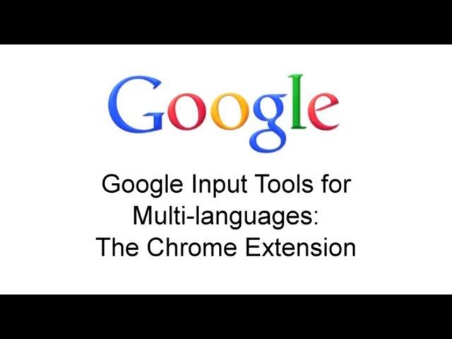 google input tools offline installer for windows 7 hindi
