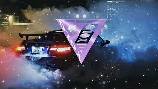 Tokyo Drift - Teriyaki Boyz (PedroDJDaddy Remix) [BASS BOOSTED] Music Video HD