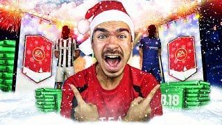 FIFA 18 : XXL FUTMAS PACK OPENING !! 🔥🔥🔥(, 2017-12-16T21:36:37.000Z)