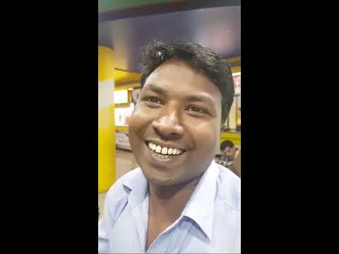 Live Fun With Student #28Nov Batch #Why Asia Telecom ? #Must Watch मोबाइल तकनीशियन जरुर देखे