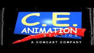 20th Century Fox/Timberwolf Producciones/Sombra Proyectos/C. E. Animation Studios