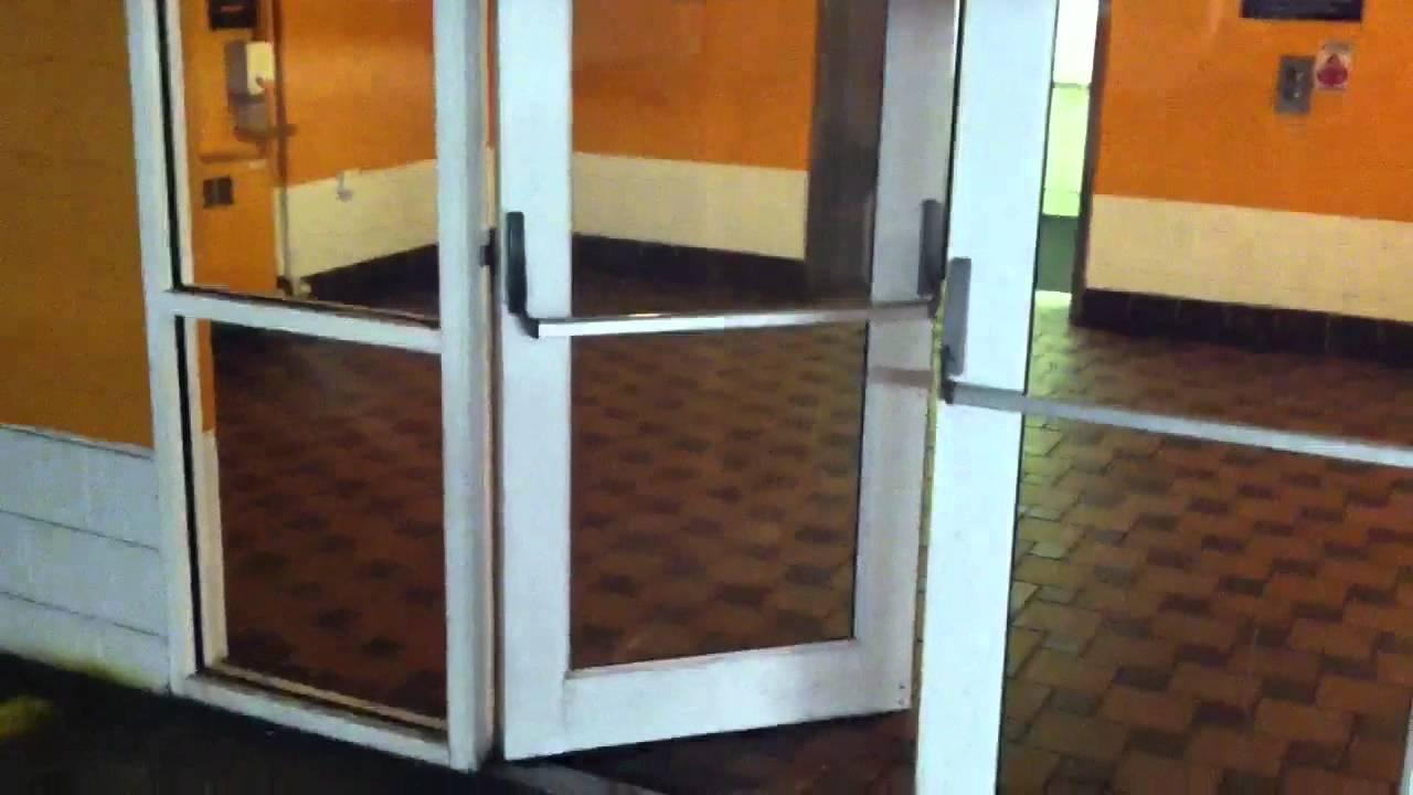 doors design size keeping to lubricated regard squeaky gate your garage door springs x alamo with lubricating
