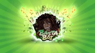 Alfons - Basta Boi (DOPEDROP Remix)