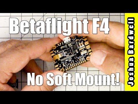 hqdefault?sqp= oaymwEWCKgBEF5IWvKriqkDCQgBFQAAiEIYAQ==&rs=AOn4CLDVQVkuQDC8bbLh0HZ2x4AeSWnMBA betaflight cleanflight all in one (aio) flight controller  at mifinder.co