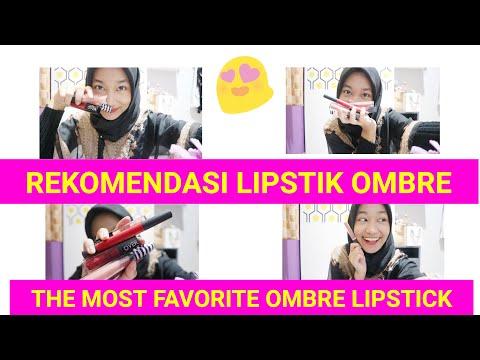 rekomendasi-lipstik-ombre-terbaik-untuk-kulit-sawo-matang-dan-tan-skin-|-#ombrelips-#ombrelipstick
