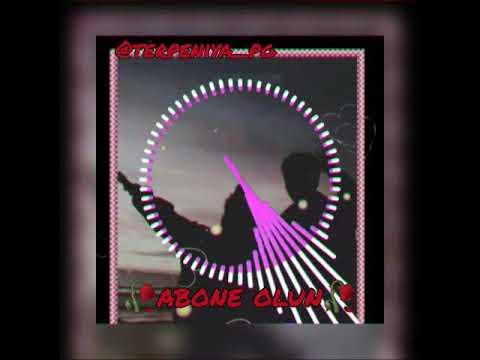 Azeri Bass Music (Size Ondan Danisim Qara Qasli Qara Gozlu)