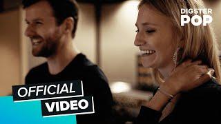 Glasperlenspiel - Das Krasseste (Offizielles Musikvideo)