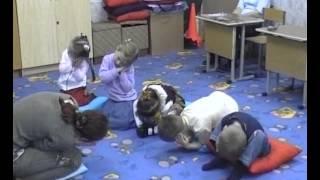 Музыка с мамой. Гимнастика для малышей. Железнова Е.С.