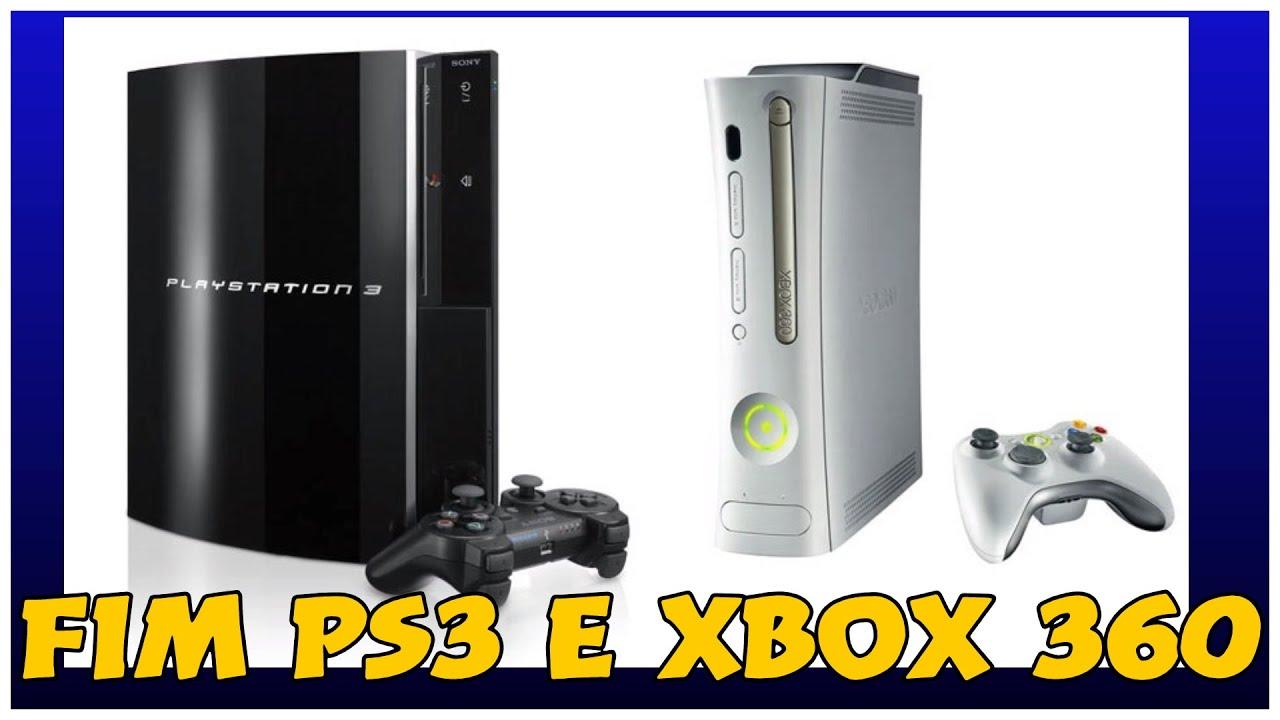 ✅ GTA V ADEUS AO GTA V ONLINE PARA PS3 E XBOX 360 🔴 FIM  ✅