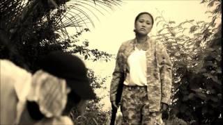 Video Commander Guerrero (The untold story of Semiona Guerrero) download MP3, 3GP, MP4, WEBM, AVI, FLV November 2017