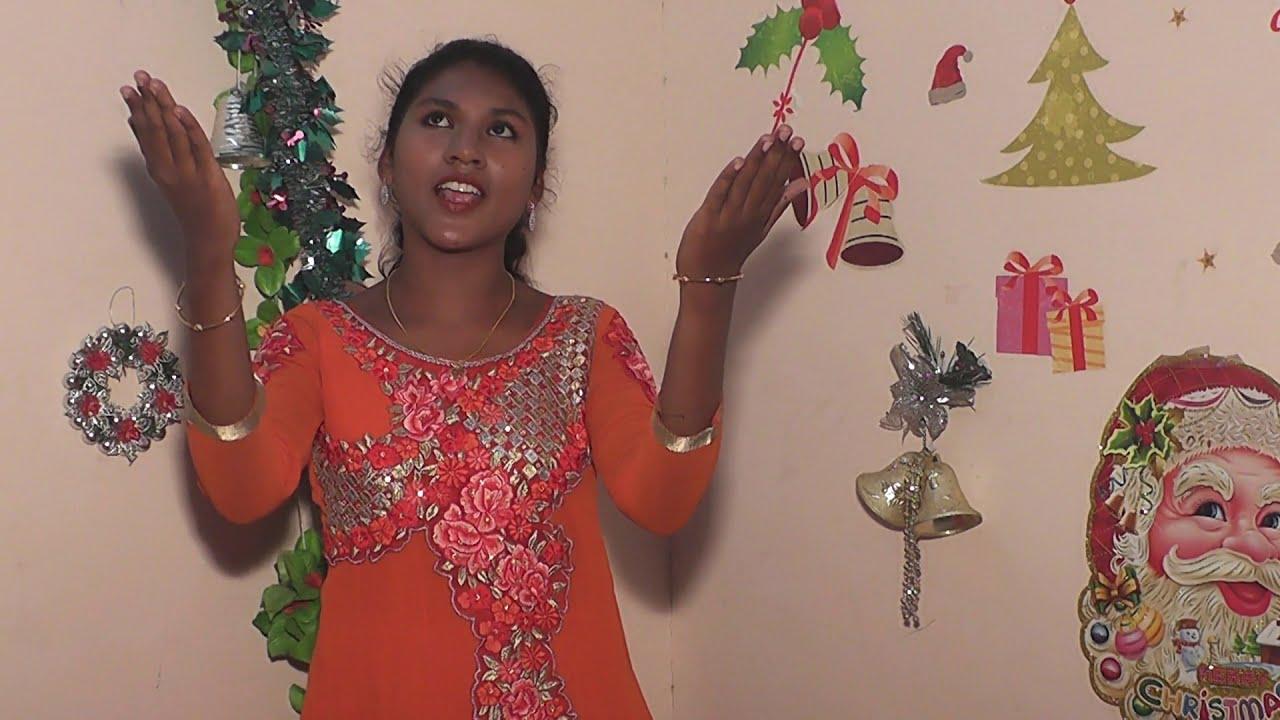 Download Tamil christian New Year spiritual song 2020/ Ithu Karthar thantha varudam