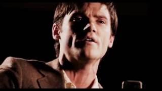 Zachary Stevenson - I Ain