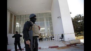 أخبار عربية | تمديد حالة الطوارئ في #تونس لمدة أربعة أشهر