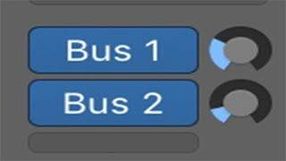 Here's Why You Need to Use Buses