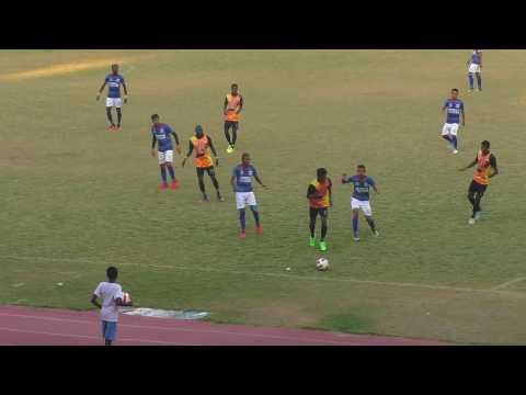 Hindustan Eagles FC Vs Chennai FC 3rd March