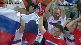 Георгий Черданцев. ЛУЧШЕЕ