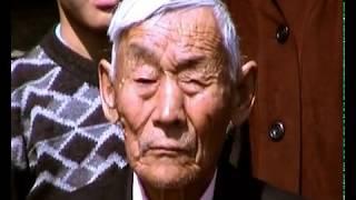 Мой дедушка... Участник Великой Отечественной Войны!