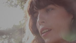 Lou Doillon - Devil Or Angel | HibOO d