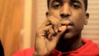Lil Durk - O.T.F. ft. Lil Reese