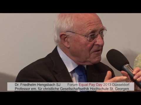 EPD 2014 Forum Düsseldorf 29.11.2013