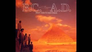 Title : Victory Artist : T-Square Album : B.C. A.D.: Before Christ ...