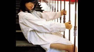 http://cart05.lolipop.jp/LA11610813/?mode=ITEM2&p_id=PR00102024554.